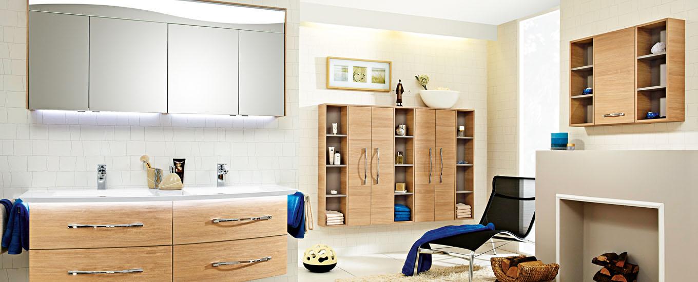 Badezimmermöbel in vielen Designs | MONDO® jetzt entdecken
