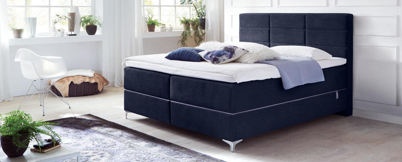 Bett in bester Qualität online | MONDO® jetzt entdecken