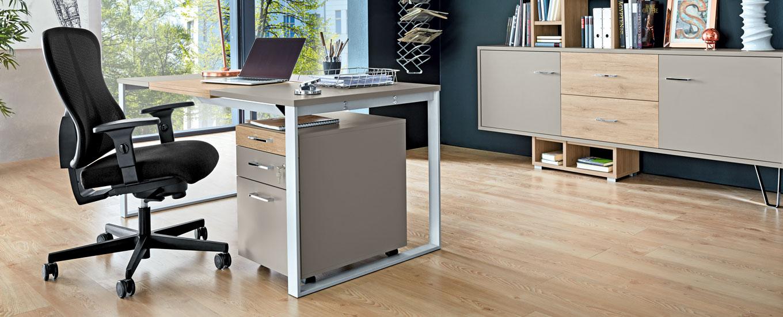 schreibtischstuhl b rostuhl online mondo jetzt entdecken. Black Bedroom Furniture Sets. Home Design Ideas