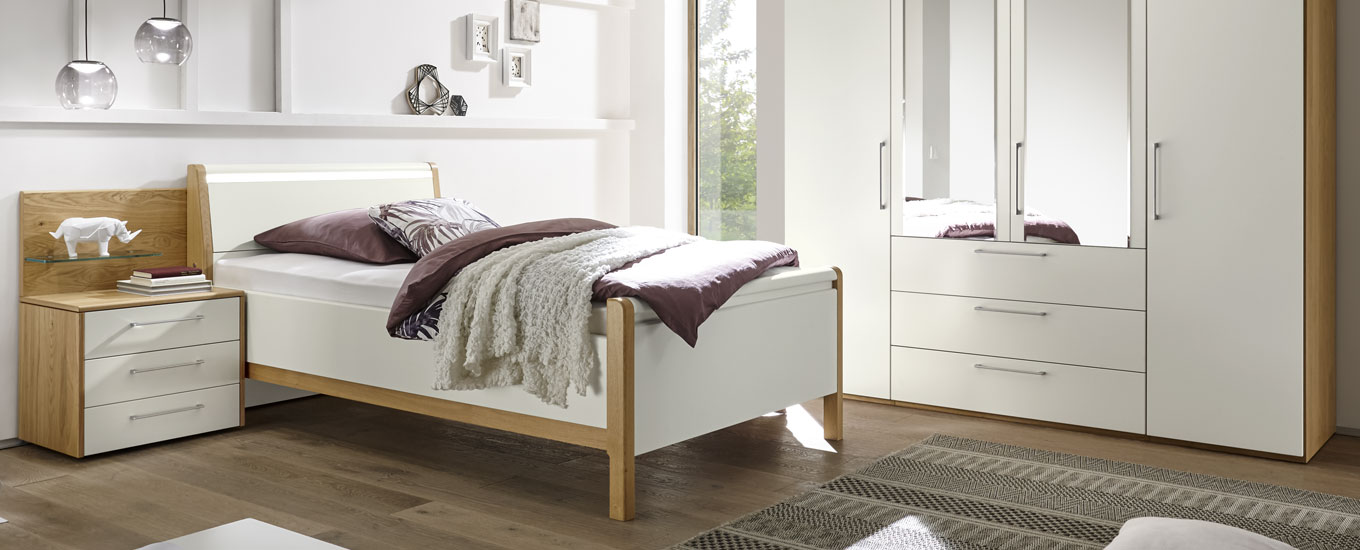 einzelbett f r g ste singles mondo jetzt entdecken. Black Bedroom Furniture Sets. Home Design Ideas