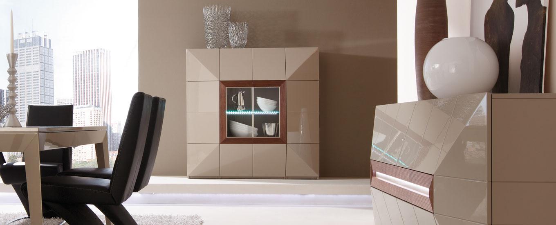 highboard f rs wohnzimmer mondo jetzt entdecken. Black Bedroom Furniture Sets. Home Design Ideas