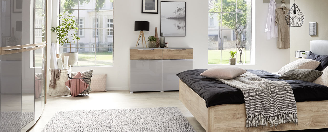 kommode f rs wohnzimmer mondo jetzt entdecken. Black Bedroom Furniture Sets. Home Design Ideas