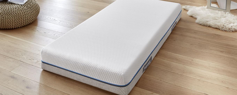 Matratze Für Besten Schlafkomfort Mondo Jetzt Entdecken