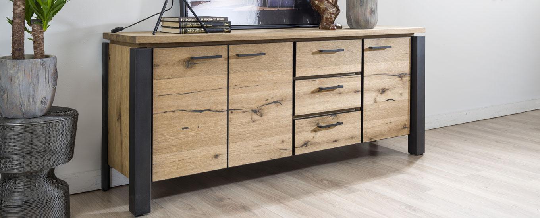 Schlafzimmer Sideboard online | MONDO® jetzt entdecken