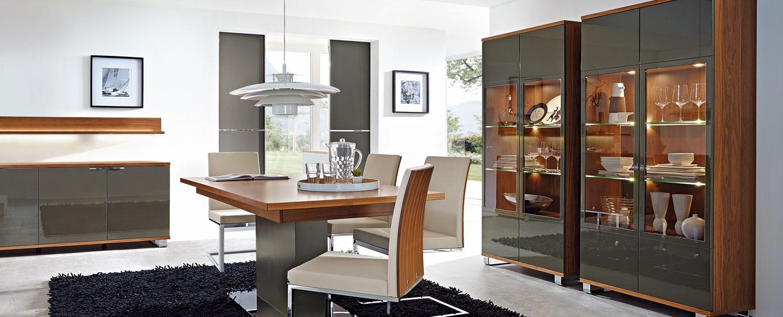 vitrinenschrank vitrine online mondo jetzt entdecken. Black Bedroom Furniture Sets. Home Design Ideas