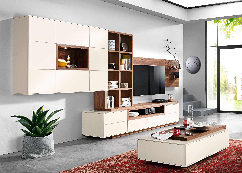MONDO Möbel   Schöne Möbel. Schöner Leben.
