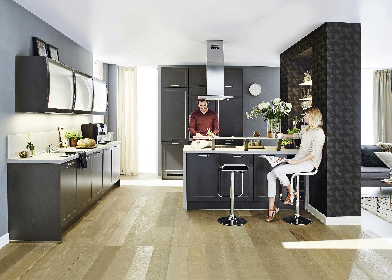 mondo m bel sch ne m bel sch ner leben. Black Bedroom Furniture Sets. Home Design Ideas