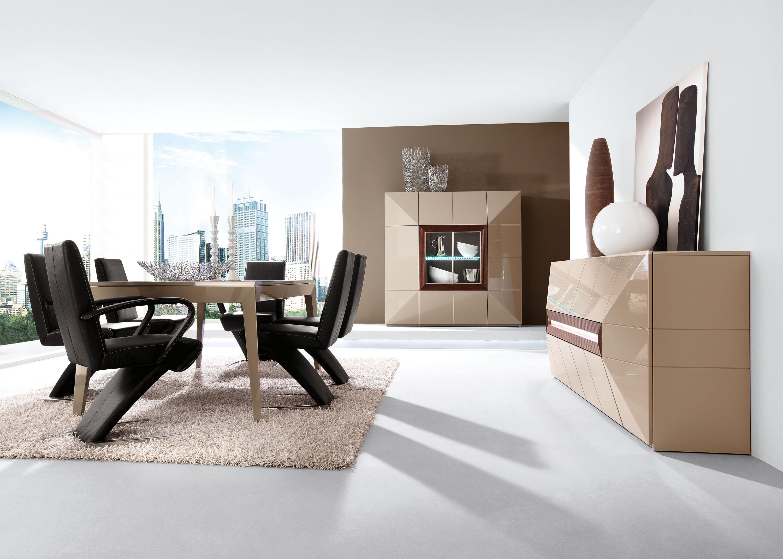 m belbar prisma plus sandfarben. Black Bedroom Furniture Sets. Home Design Ideas