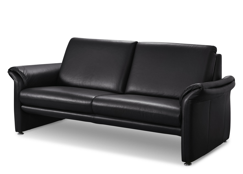 Sofa Und Couch Probesitzen Mondo Jetzt Entdecken