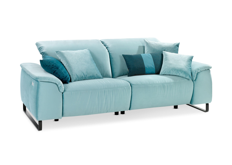 MONDO Möbel Schöne Möbel Schöner Leben
