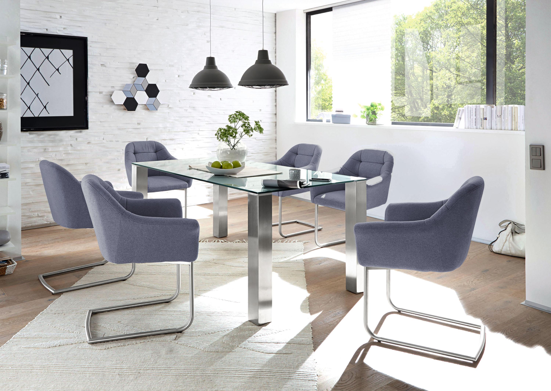 stuhl rialto jeans. Black Bedroom Furniture Sets. Home Design Ideas