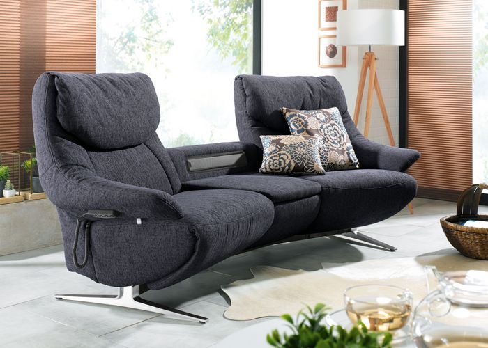 trapezsofa malu ozean. Black Bedroom Furniture Sets. Home Design Ideas