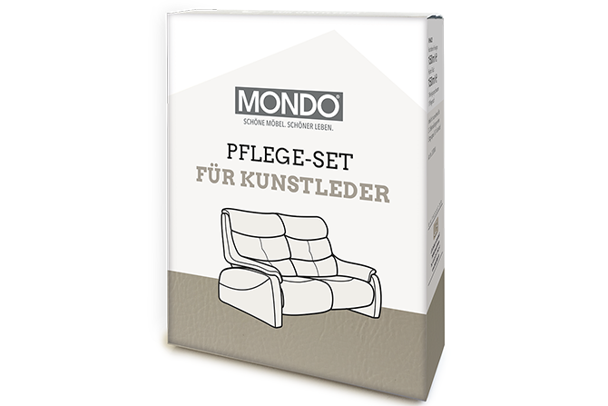 Pflegeprodukte Für Kunstleder Sofas Mondo Jetzt Entdecken