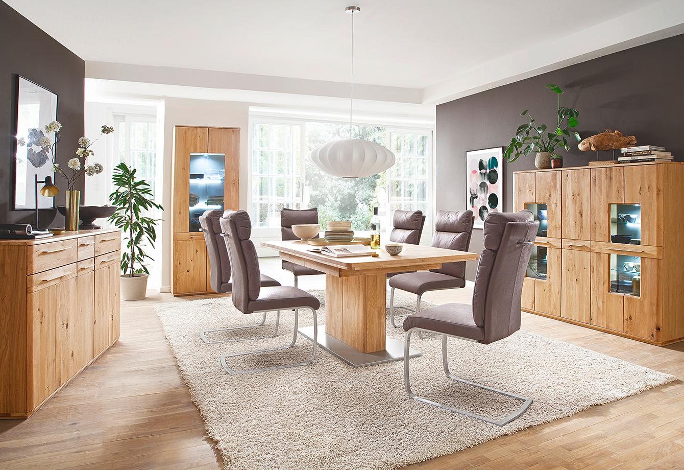 Möbel Bild Mondo Möbel Esszimmer Stühle