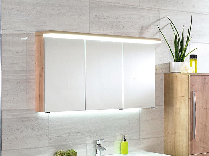 Spiegelschrank Badezimmerspiegel