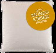 MONDO Kissenbezug